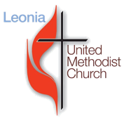 Leonia Church